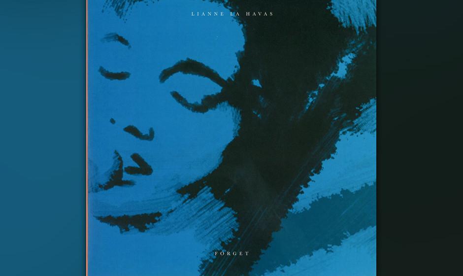Lianne La Havas – Forget