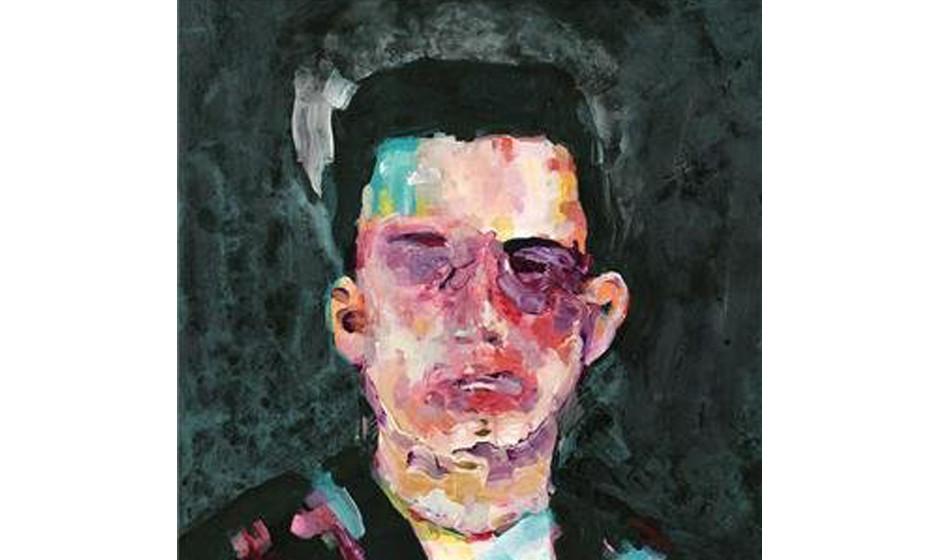 Matthew Dear – Beams. Von amourösen Fantasien angestachelt, wird der amerikanische Produzent lockerer und sein Avantgarde-