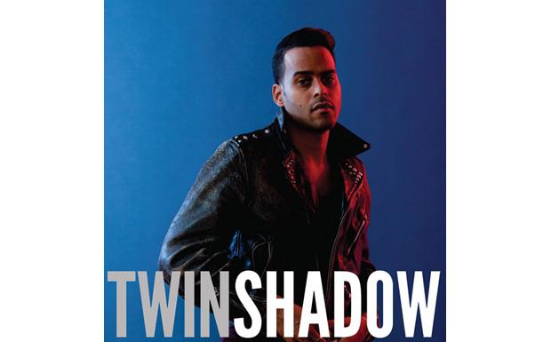 'Confess' von Twin Shadow erscheint am 6. Juli