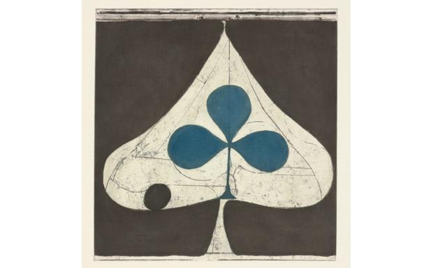 Grizzly Bear - Shields: Grizzly Bear erklimmen mit ihrem experimentellen Indie-Rock auf ihrem vierten Album neue Höhen.