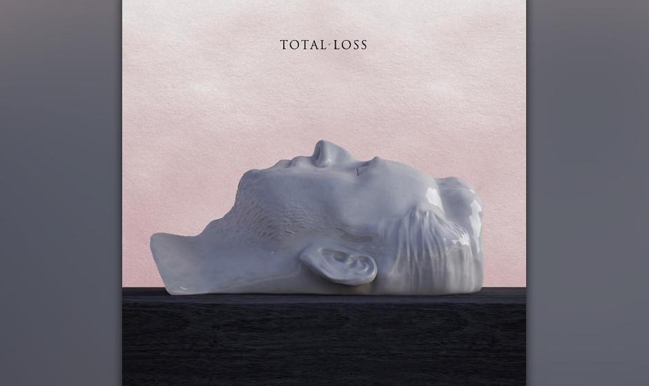 How To Dress Well – Total Loss: Dank eines bedeutend besseren Klangs ist Tom Krell mit seinem zweiten Album auf dem Weg, de