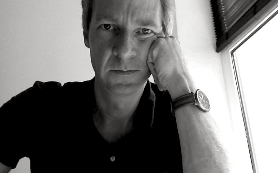 4. Der strenge Blick unseres Chefredakteurs Severin Mevissen auf die Krieg-der-Sterne-Platten führte zu einem Schnitt von 3,