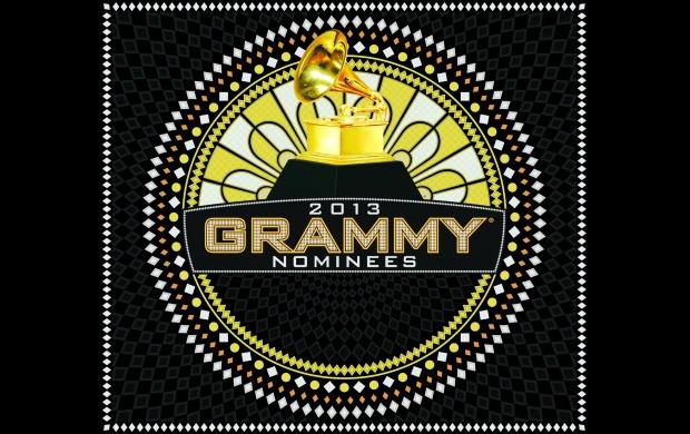 Die Grammy Awards - das sind die Nominierten und  unsere Gewinner: