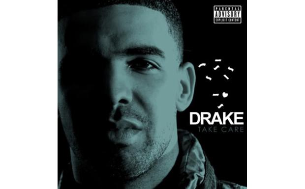 Drake - Take Care