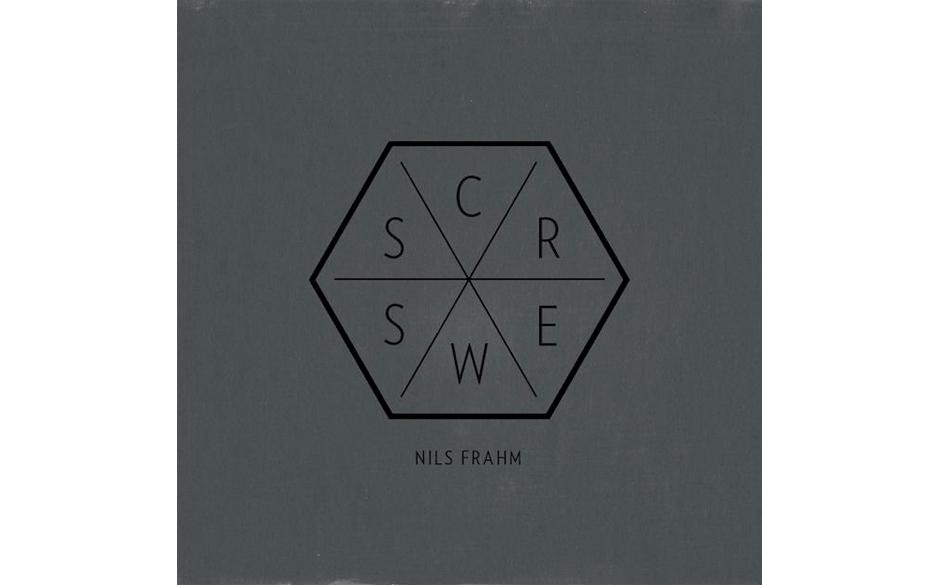 Nils Frahm - Screws