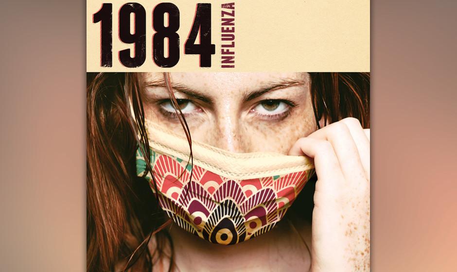 1984 – Influenza