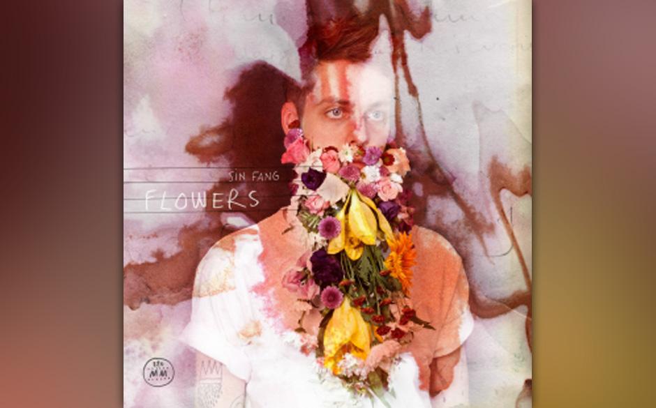 Sin Fang 'Flowers' VÖ: 19.2.
