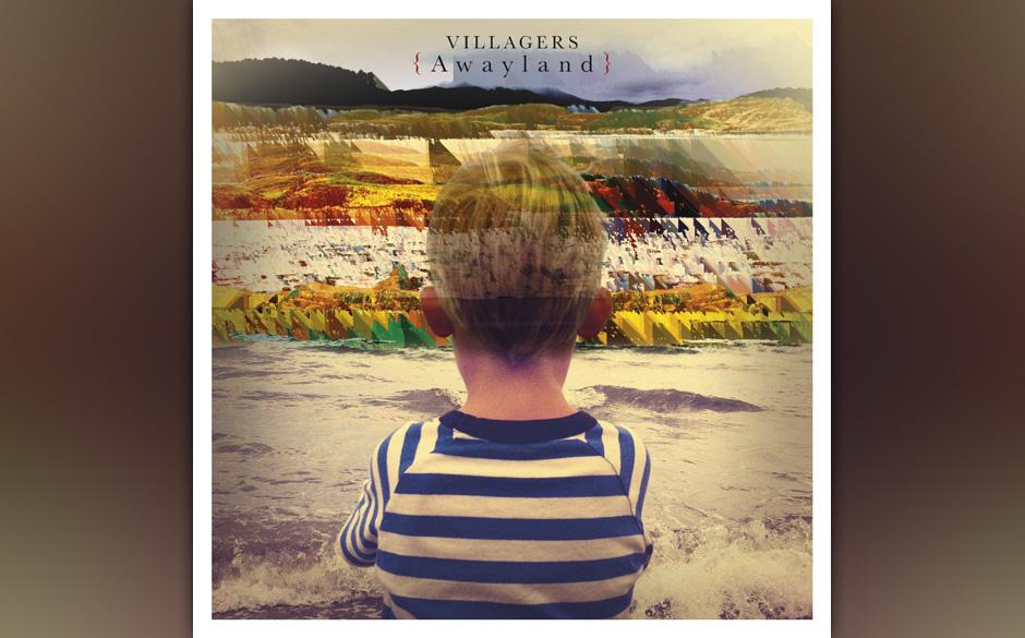 Villagers – Awayland