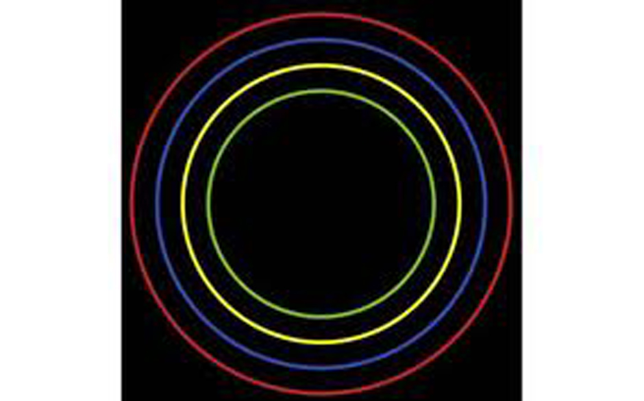 11. Bloc Party: 'Four'