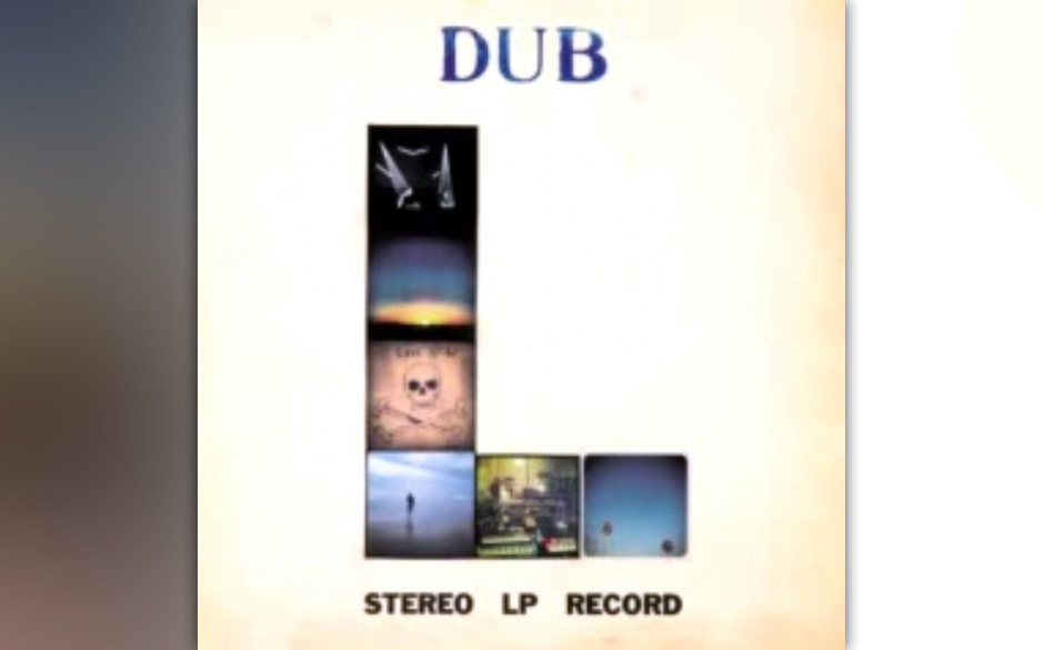 Peaking Lights 'Lucifer In Dub'