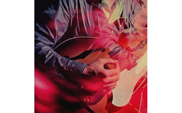 'Kill For Love' von Chromatics erscheint am 25. Mai