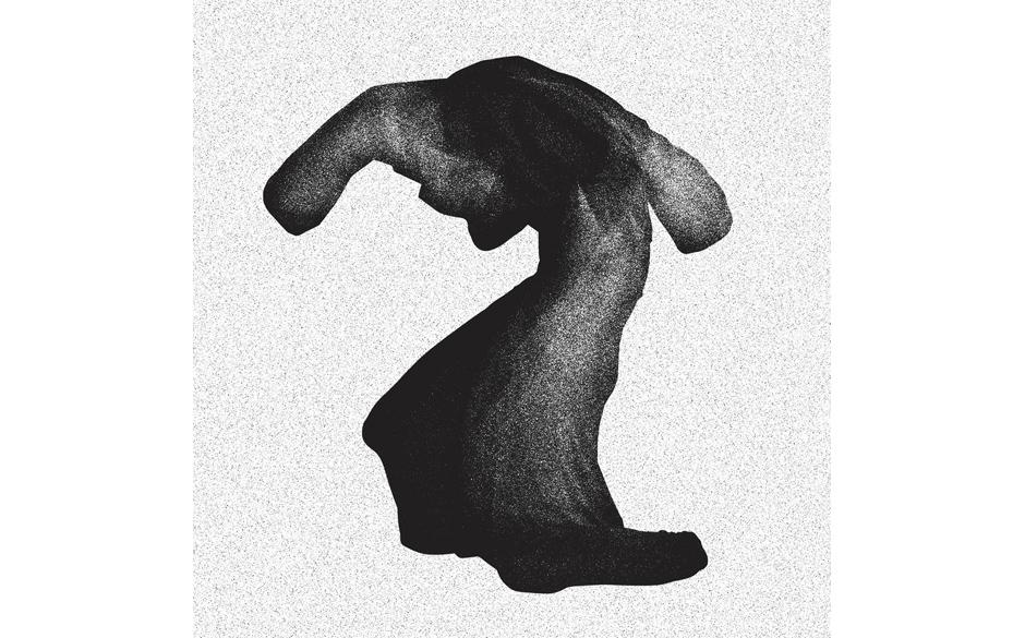 37. Yeasayer: 'Fragrant World'. Das dritte Album dieser verwunschenen Band aus Brooklyn zeigt sie beim Sich-selbst-wieder-Ein