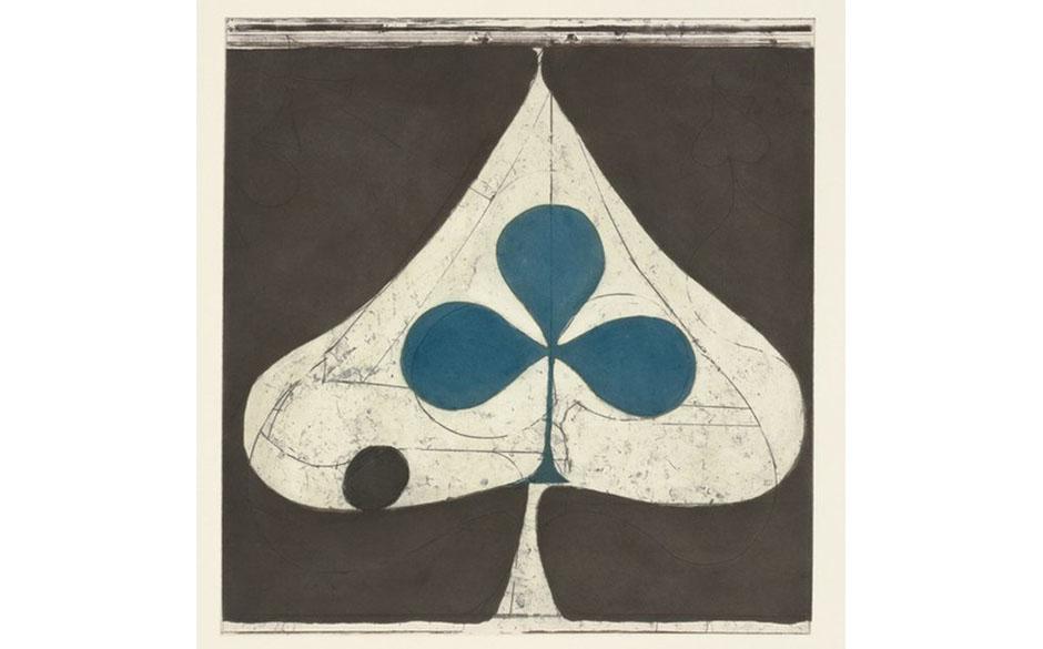 9. Grizzly Bear: 'Shields'.  Ein gutes Stück kompakter, dynamischer, ja offensiver war das Quartett aus Brooklyn geworden au