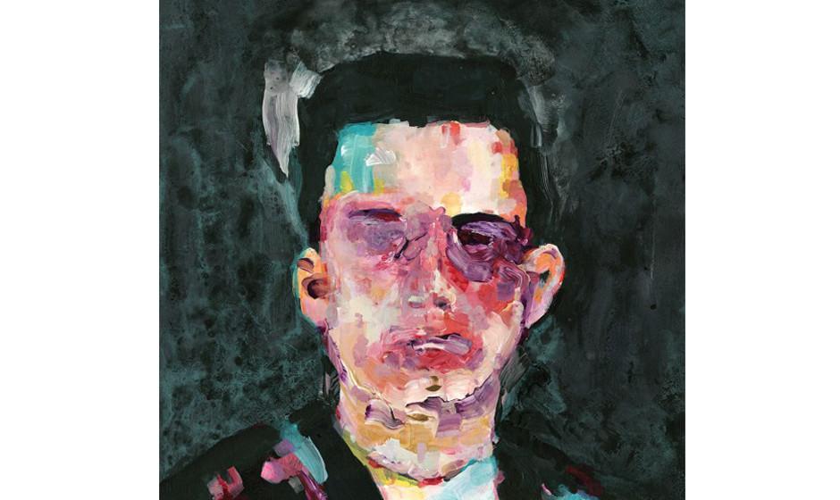 Porträt: Good –Matthew Dear 'Beams'