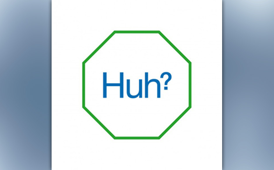 Platz 72: Spiritualized - Sweet Heart Sweet Light (294 Stimmen)