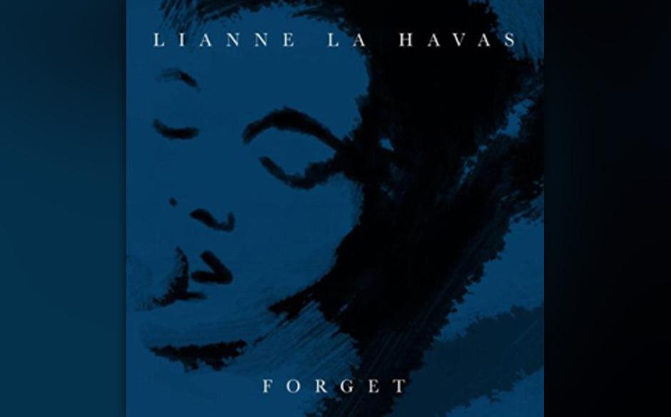 Platz 93: Lianne La Havas - Forget (192 Stimmen)