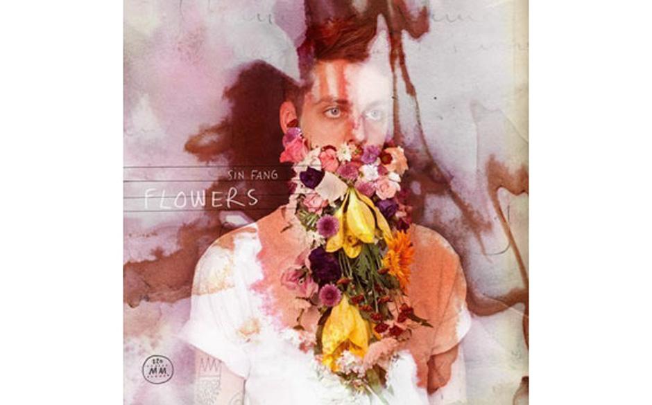 Sin Fang 'Flowers' VÖ: 19. 2.