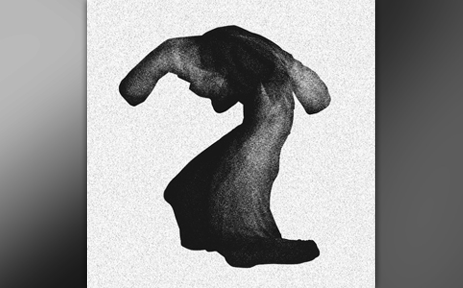 Platz 39: Yeasayer - Fragrant World (630 Stimmen)