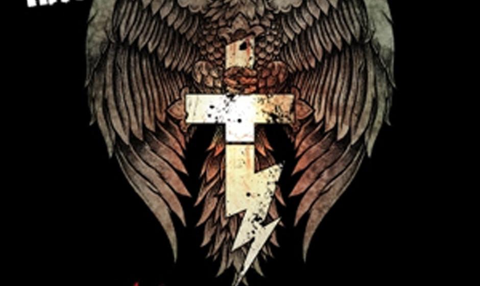 Neue Metal-Alben am 11.01.2013