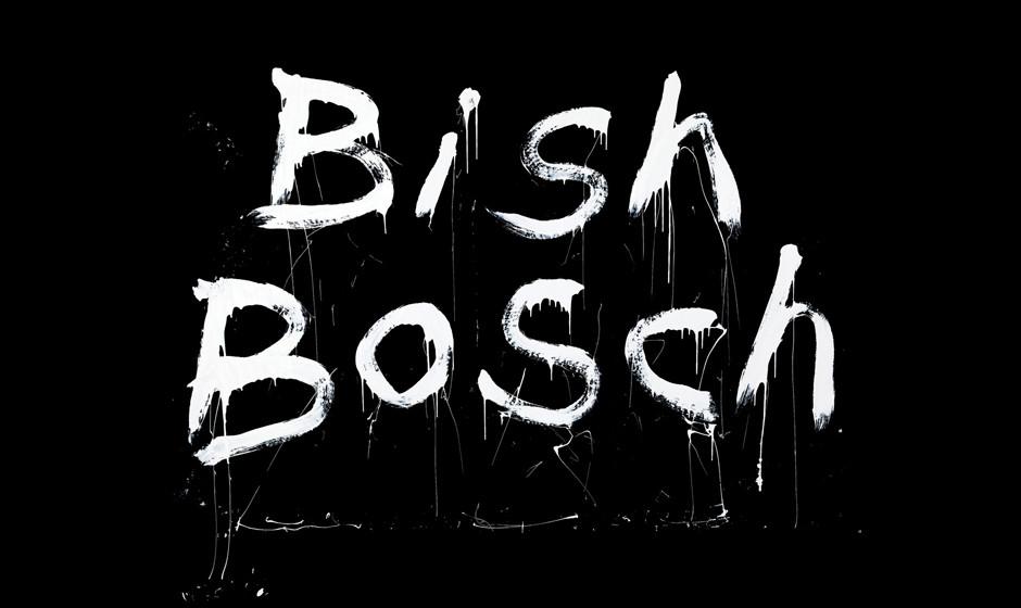 Platz 86 Scott Walker - Bish Bosch (207 Stimmen)