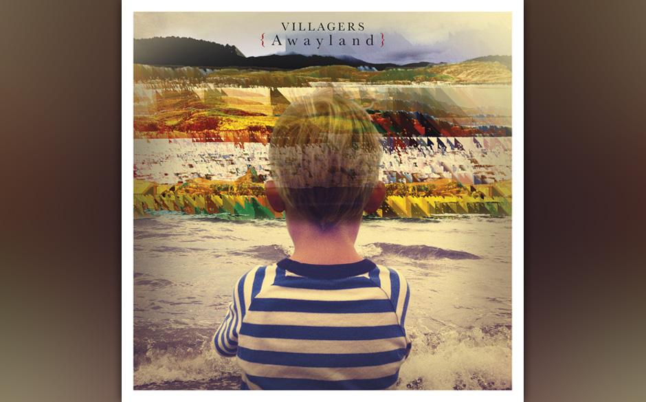 Villagers - 'Awayland'