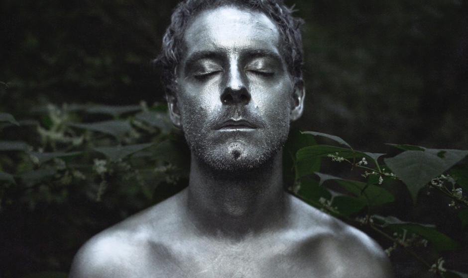 14. Nightlands - I Fell In Love With A Feeling