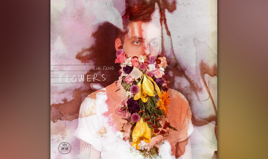 Sin Fang 'Flowers'