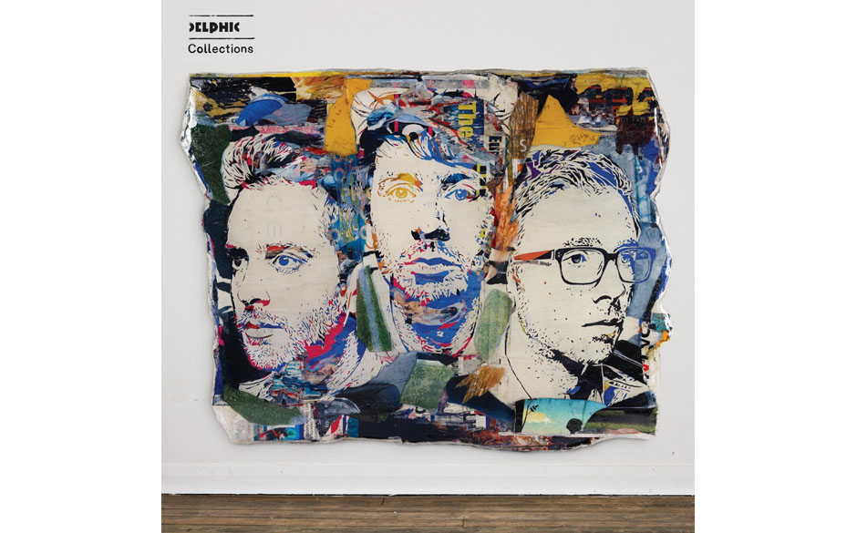 Delphic 'Collections'