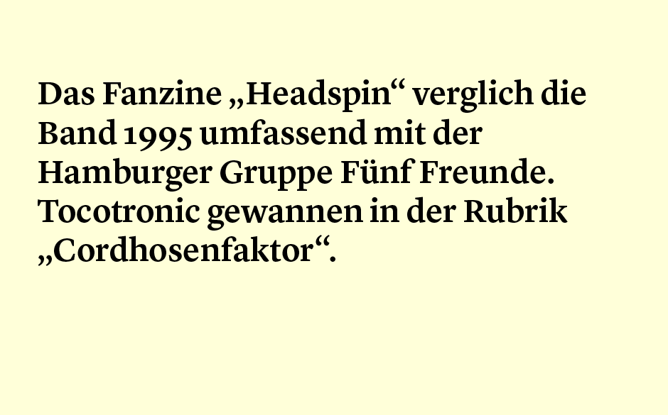 Faktum 63: Headspin