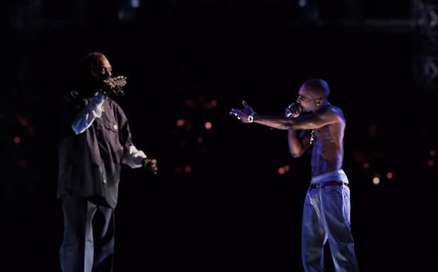 Tupac-Shakur-Hologramm