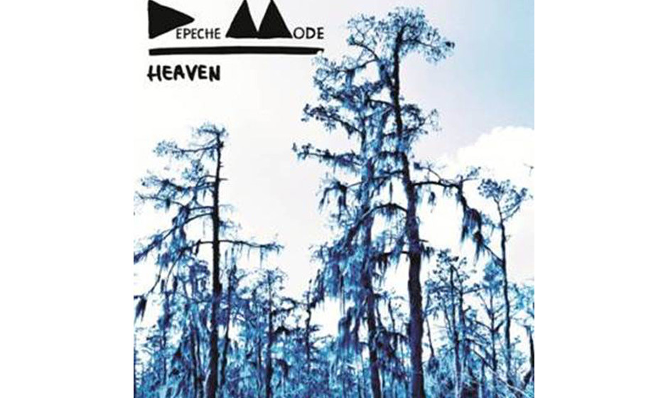 Depeche Mode: Heaven