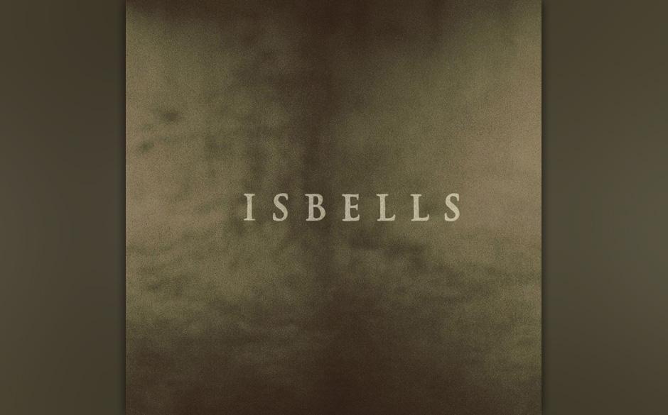 Isbells - Stoalin