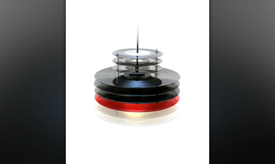 die sch nsten und schr gsten vinyl accessoires musikexpress. Black Bedroom Furniture Sets. Home Design Ideas