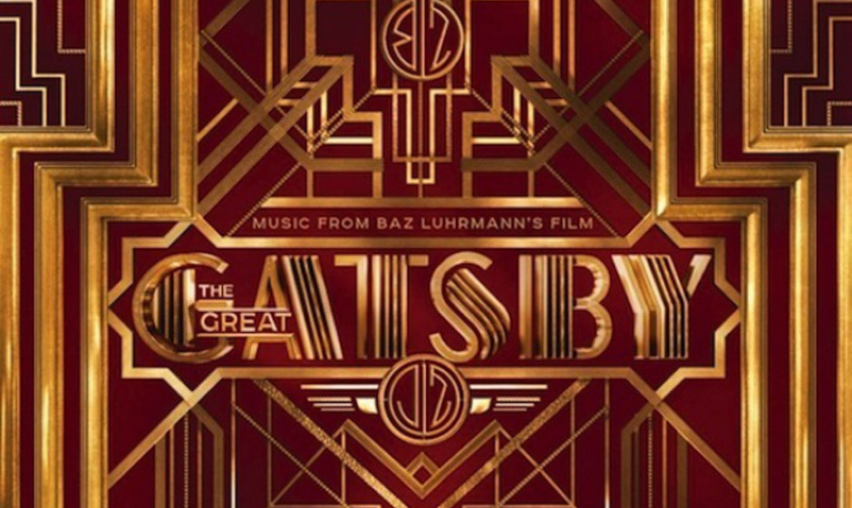 'The Great Gatsby': Soundtrack