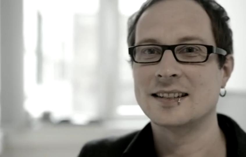Stephan Rehm, Redakteur beim Musikexpress, über Daft Punk