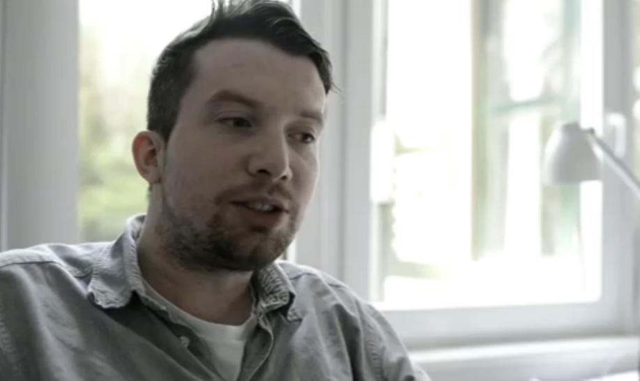 Fabian Soethof, Online-Redakteur beim Musikexpress, über Daft Punk