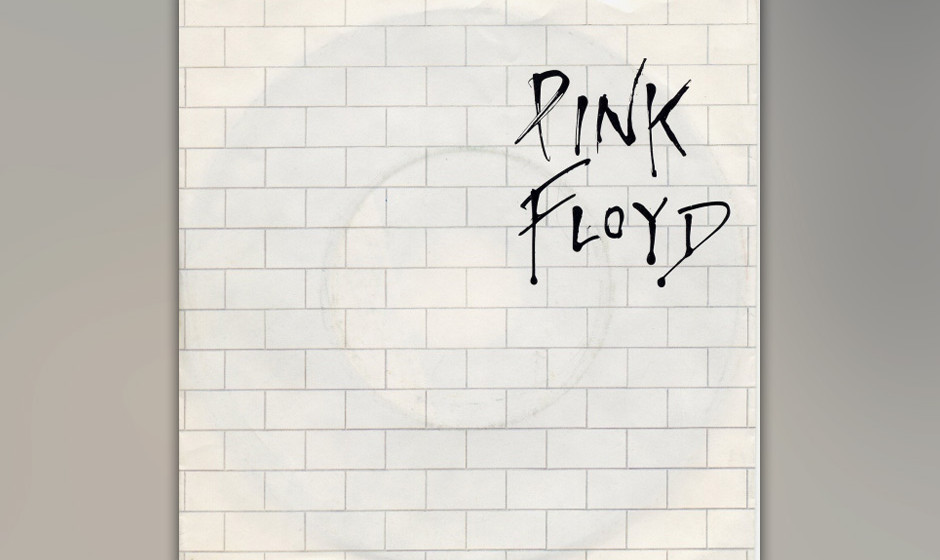 Another Brick In The Wall Pt. 2 - Pink Floyd