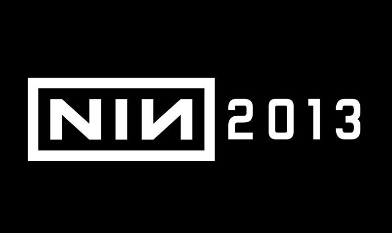 Nine Inch Nails kommen 2013 zurück