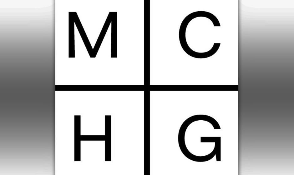 So sieht es aus: MAGNA CARTA HOLY GRAIL von Jay-Z