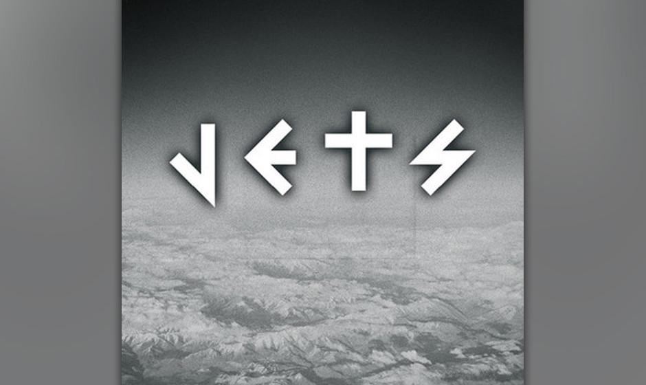 Live beim Melt!: Jets