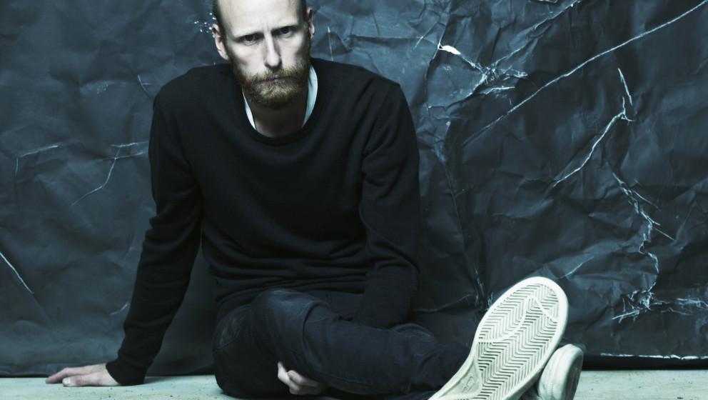 frei über Örjan Andersson
