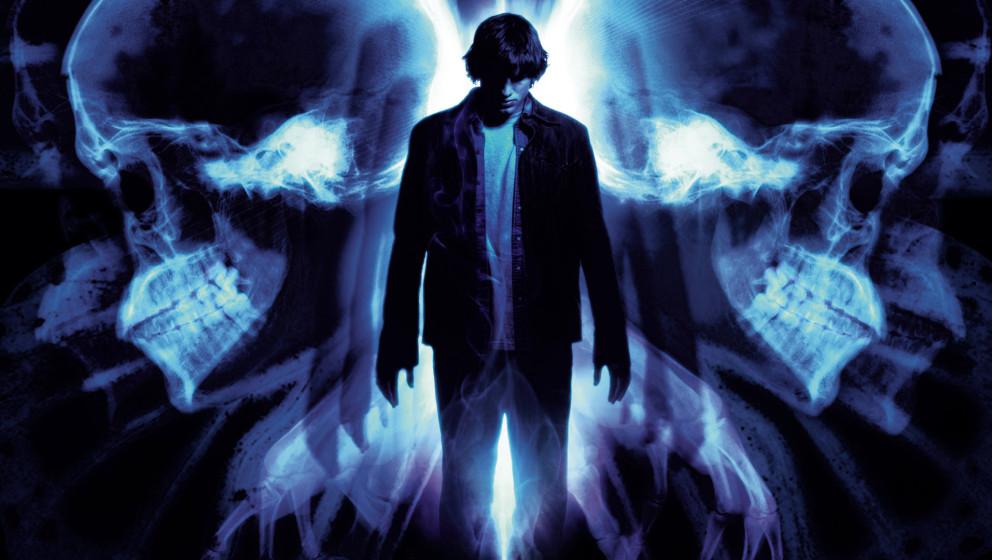 """Wird Ashton Kutcher bei einer Neuauflage von """"The Butterfly Effect"""" wieder mit dabei sein?"""