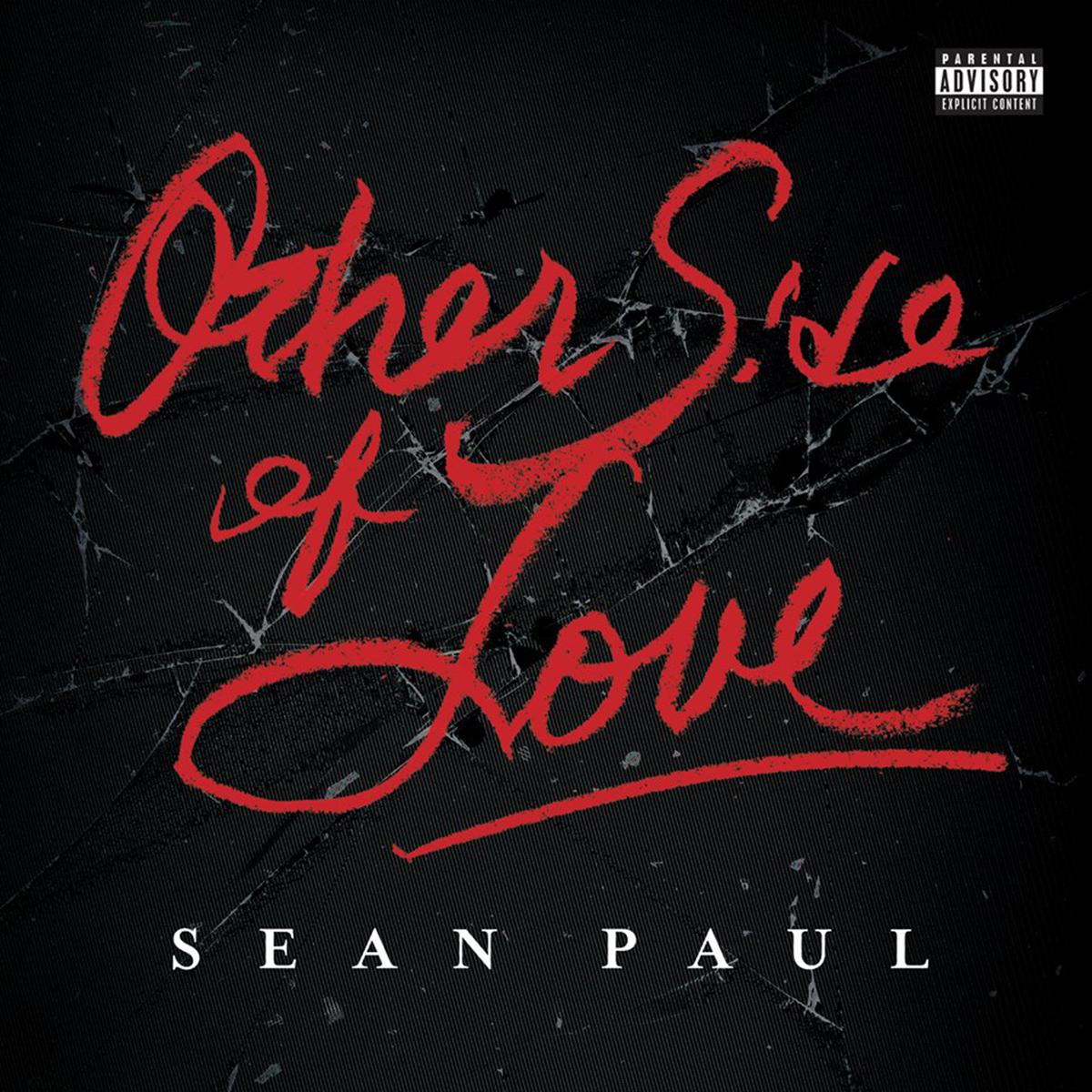 "Platz 20: Sean Paul – ""Other Side Of Love"""