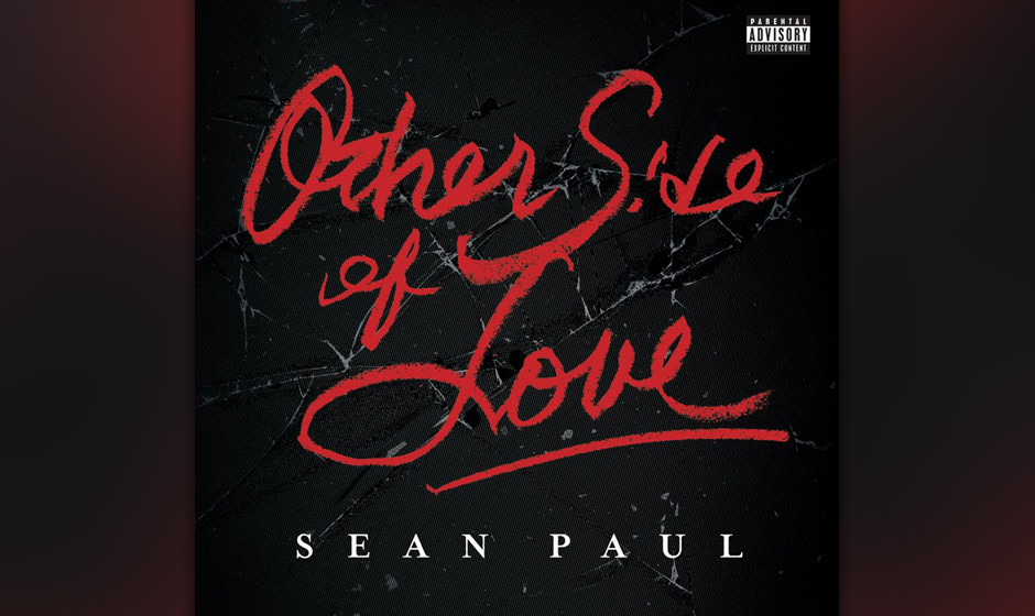"Platz 18: Sean Paul – ""Other Side Of Love"""