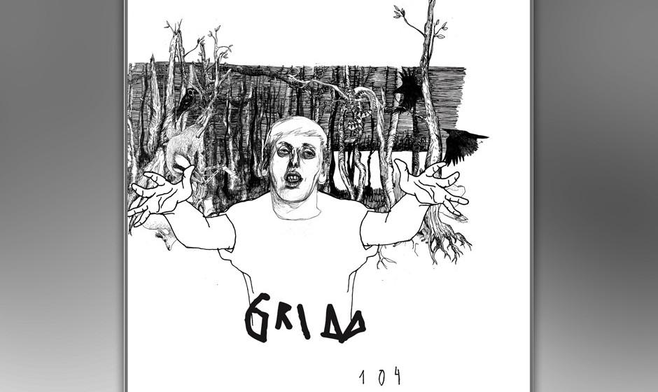 Grim104