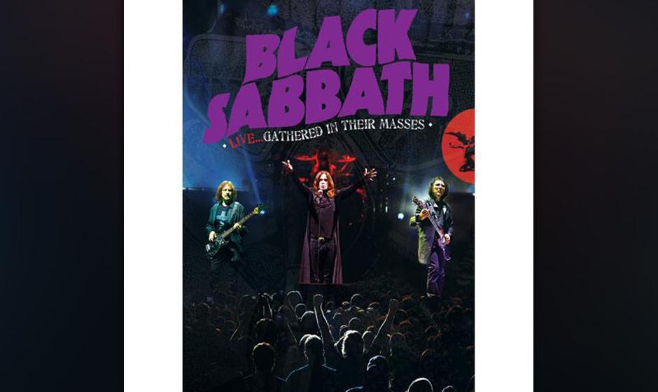 >>>  DVD: Blac