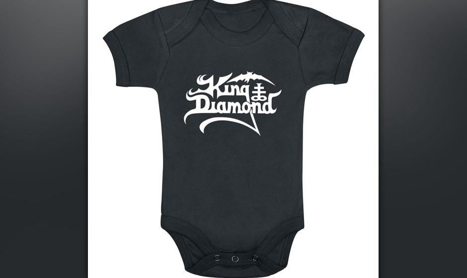 >>>  Kleidung: King Diamon