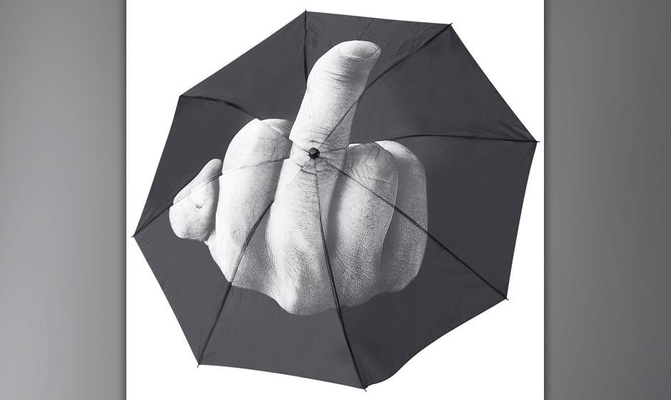 >>>  Fun: Fuck You-Regenschirm