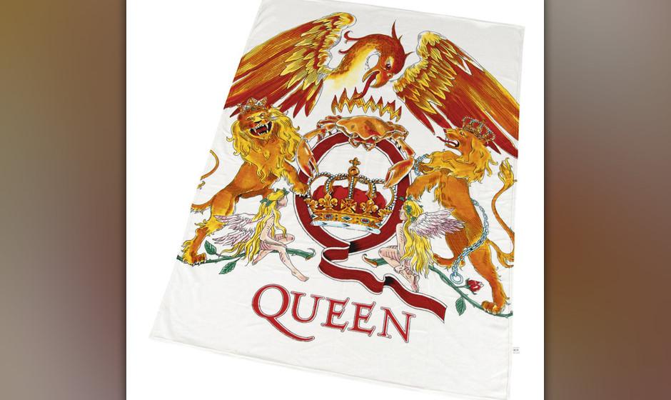 >>>  Bettwäsche: Queen