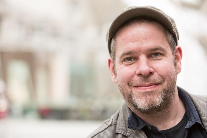 Musikexpress-Autor André Boße hat seine 20 Alben des Jahres gewählt.